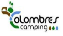 CampingColombres