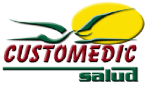 customedic salud